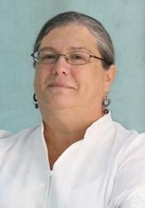 Barbara Brunner