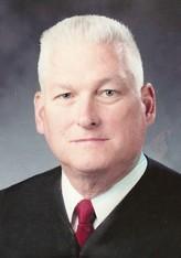 The Hon. Kim Gibson