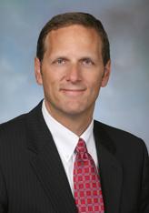 Philip A. Sechler