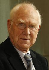 Jan Broekman