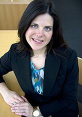 Jill Engle