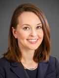 Natalie V. Grosse