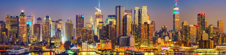 New York City   Penn State Law
