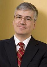 Panagiotis Takis Tridimas