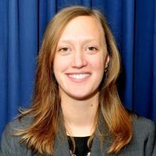 Kelly Lloyd | Penn State Law