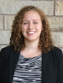 Beth Ramos | Penn State Law