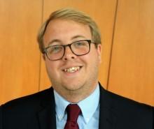Brandon McCune | Penn State Law