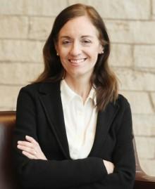 Catherine Kurtz Gowen   Penn State Law