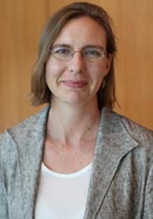 Lara Fowler, Senior Lecturer at Penn State Law