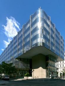 Juridicum| Penn State Law