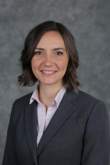 Rebecca Buckley-Stein | Penn State Law