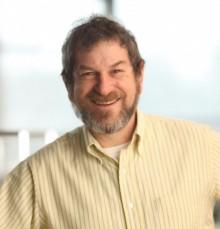 Penn State Law professor Stephen Ross