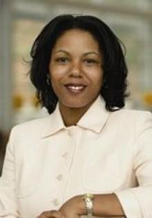 Katrice Bridges Copeland | Penn State Law