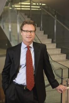 Michael Foreman | Penn State Law