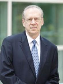 Professor Dennis Jett