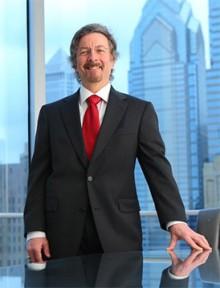 Dr. Mark Polin