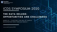 ICDS Symposium