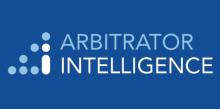 Arbitrator Intelligence Logo