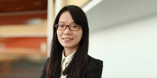 Aiyao Zhou