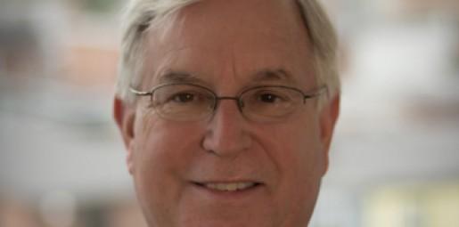 Burke McLemore