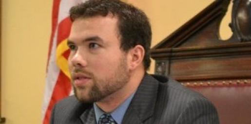 Jared Kephart