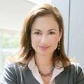 Professor Catherine Rogers