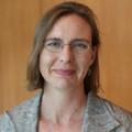 Lara Fowler | Penn State Law