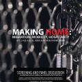 Making Home film screening