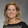 Anne McKenna | Penn State Law