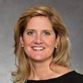 Penn State Law Professor Anne McKenna
