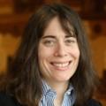 Hari M. Osofsky | Penn State Law