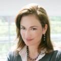 Penn State Law Professor Catherine Rogers