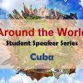 Around the World Cuba
