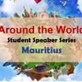 Around the World Mauritius
