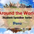 Around the World Peru