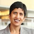 Penn State Law Professor Shoba Sivaprasad Wadhia
