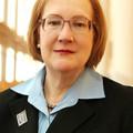 Professor Beth Farmer