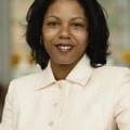 Penn State Law Professor Katrice Bridges Copeland