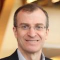 Chris French | Penn State Law