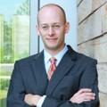 Penn State Law Professor Jamison Colburn