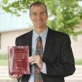 Professor Chris French | Penn State Law