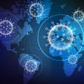 Coronavirus and international affairs