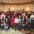 2017 Diversity Banquet | Penn State Law