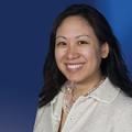 Margaret Hu | Penn State Law