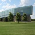Katz Building   Penn State Law