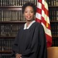 Hon. Tanya R. Kennedy | Penn State Law
