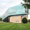 Penn State Law in University Park