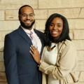 Rachel and Roberto | Penn State Law