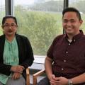 Arif and Camandang | Penn State Law