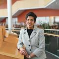 Shoba Sivaprasad Wadhia | Penn State Law